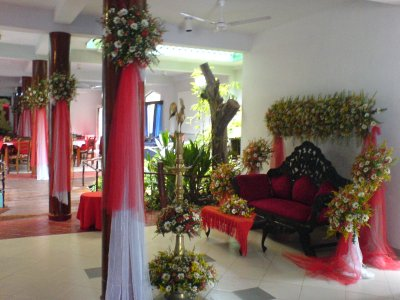 Wedding Reception Halls Illinois on Hotel Royal Sea Wind   Reception Hall   Matara  Sri Lanka   Rooms